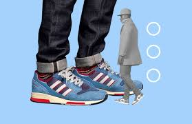don u0027t get too matchy matchy style tips for sneakerheads complex