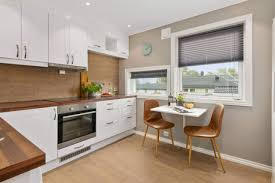 small kitchen layout ideas uk small kitchen design tips growing family