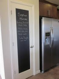 dining room chalkboard kitchen room 2017 design furniture chalkboard wood in white