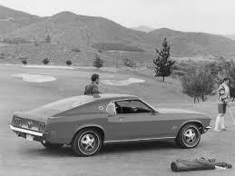 Black 1969 Mustang Fastback 1966 Ford Mustang Gt Hi Po U0026 1969 Ford Mustang Fastback Mustang