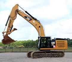 cat 336dl hydraulic excavators caterpillar excavator rentals