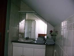 chambre d hote menetou salon cave fraiseau leclerc une chambre d hotes dans le cher dans le