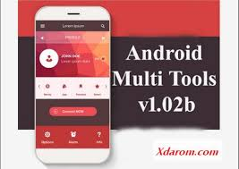 tutorial android multi tool android multi tools v1 02 2018 pattern password remover 100 tested