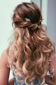 matric farewell hairstyles long prom hairstyles 2016 2017 latest hairstyle pinterest