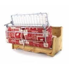 materasso per cer divano letto roller per materasso da 160 cm lm rap16 aspin cer