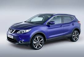 nissan qashqai australia review new nissan qashqai on sale in australia from 25 850