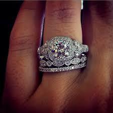 big wedding rings cool big wedding rings for ideas wedding rings gallery