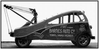 Barnes Cars Ltd 417 Best Tow Trucks Recovery Vehicles And Such Images On