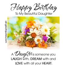 birthday card quotes for dad from daughter image quotes at