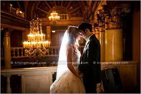 detroit wedding photographers fillmore detroit wedding photography arising images