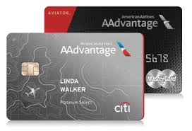 citibank business card login log in american airlines aadvantage eshopping
