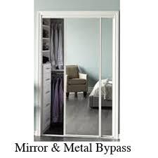 Closet Door Hardware Closet Door Parts Hardware For Closet Doors Wardrobe Parts