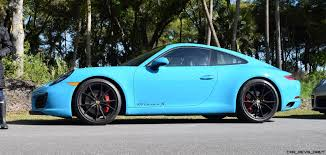 porsche stinger price mcchip dkr 2017 porsche 911 scores value priced turbo ecu reflash