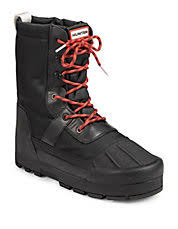 hudson bay s boots s winter boots hudson s bay