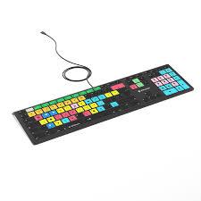presonus studio one keyboard backlit keyboard for mac u0026 pc