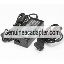 Seagate Freeagent Desk Driver 12v 2a Ac Adapter Charger For Seagate Freeagent Desktop Drive