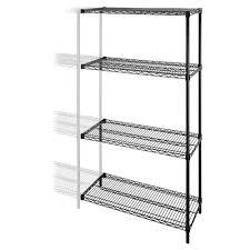 target white shelves shelves astounding wire shelves target metal shelving units for