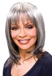 gray hair pieces for american 44 best bucket list of an old woman images on pinterest hair
