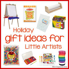 gift ideas for kids toys that inspire imaginative play where