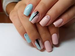 nail art 2380 best nail art designs gallery ring finger nails