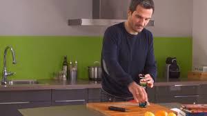 anti eclaboussure cuisine comment fixer une protection anti éclaboussures dans la cuisine