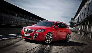 opel insignia sports tourer photo gallery autoblog