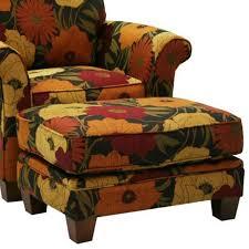 Burnt Orange Accent Chair Beautiful Burnt Orange Accent Chair Dawndalto Home Decor