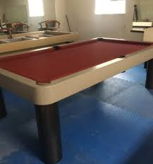 rec warehouse pool tables factory specials outdoor pool tables