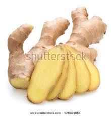 Is Ginger Root A Vegetable - ginger root stock images royalty free images u0026 vectors shutterstock