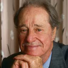 don don ameche television actor actor film actor biography com