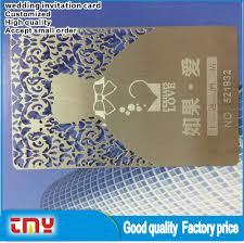 Wedding Invitation Cards In Kolkata Wedding Invitation Card Factory Wedding Invitation Card Factory