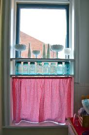 Teal Kitchen Curtains by 43 Best Curtains For Sliding Glass Doors Images On Pinterest
