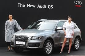 audi q5 suv price audi to unveil its all suv audi q5 aving usa