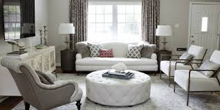 home design diy projects fashion accessories window treatments