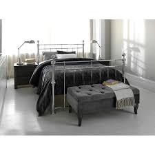 Domayne Bedroom Furniture Domayne Waldorf Bed My Bedroom Pinterest