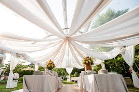 triyae com u003d tent wedding in backyard various design inspiration