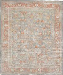 accessories ushak rug antique heriz rugs for sale oushak rugs