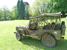 jeep wreath theme us 29th division 70th annivesary weekend 25 u0026 26th may 2013