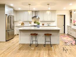 kitchen paint colors that go with light oak cabinets revere pewter the best home decor paint colors the