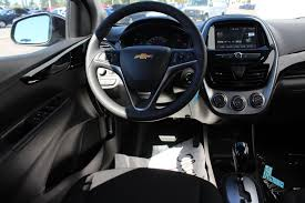 new vehicles for sale in burien wa burien chevrolet