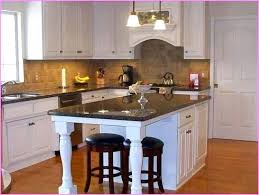 narrow kitchen with island narrow kitchen island modern narrow kitchen island seating
