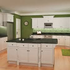 home design and decor reviews shaker kitchen cabinets door styles designs and pictures shaker