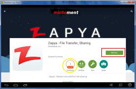 zapya free apk zapya apk feature review free for android pc ios