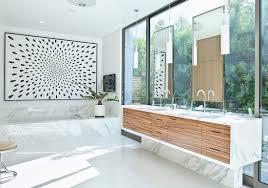 modern marble bathroom designs ideas 2015 white marble creative