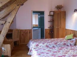 chambre d hote l ile bouchard chambres d hôtes à l île bouchard iha 20186