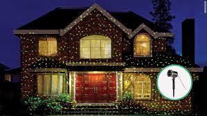 projection christmas lights bed bath and beyond laser christmas lights are this year s frenzy