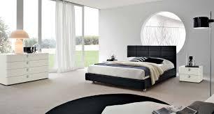 Modern Beds Oh La La Modern Furniture European Furniture
