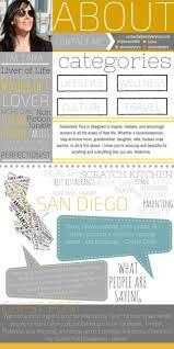 Resume Graphic Best 25 Graphic Resume Ideas On Pinterest Creative Cv Graphic