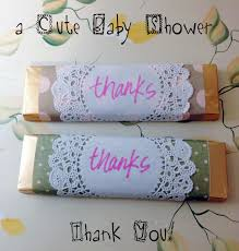 wedding shower thank you gifts when do you a baby shower best inspiration from kennebecjetboat