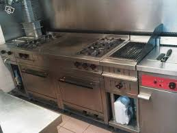 batterie cuisine professionnelle batterie de cuisine occasion meilleur materiel cuisine occasion